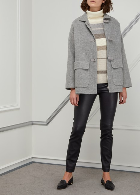Loro PianaCashmere coat
