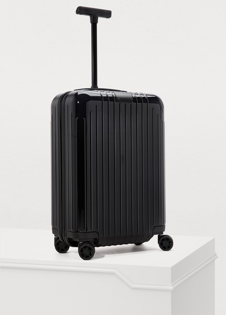 Rimowa Essential Lite Cabin S luggage