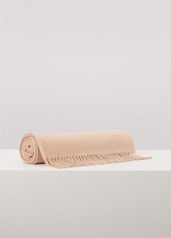 Max MaraBaci cashmere scarf
