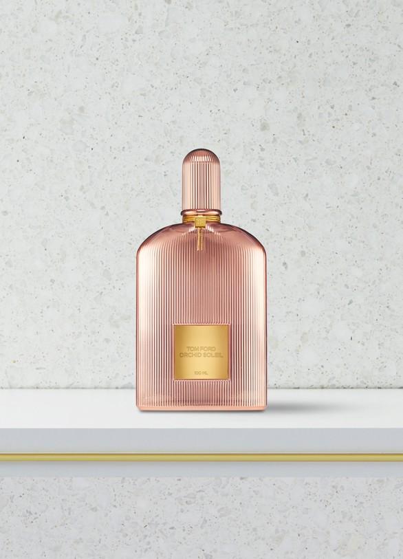 Tom FordEau de Parfum Orchid Soleil 100 ml