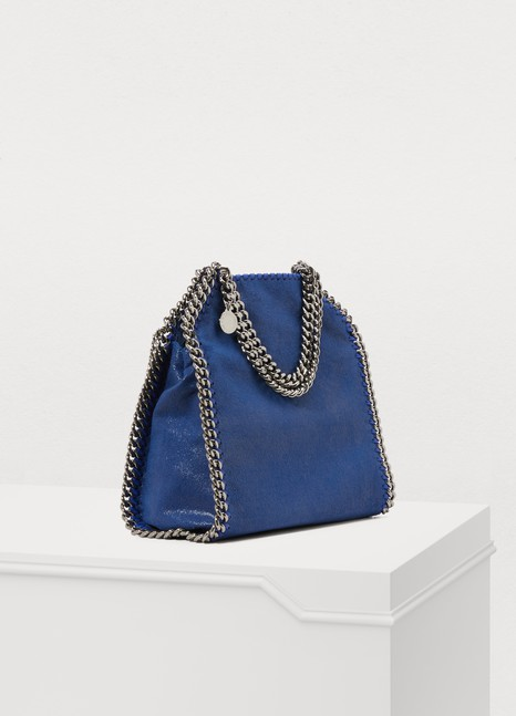Stella McCartney Mini tote Falabella