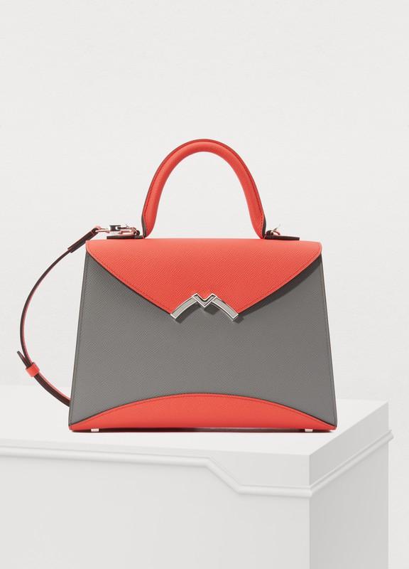 MOYNAT. Small Gabrielle Handbag