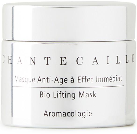 CHANTECAILLEMasque Bio Liftant 50 ml