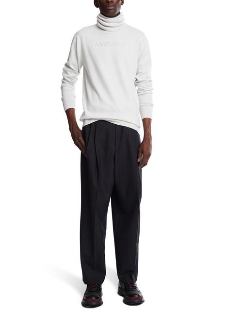 AMBUSHRollneck jumper