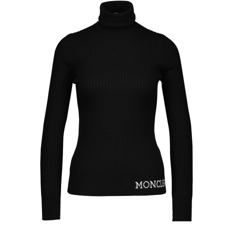 MONCLERWool jumper