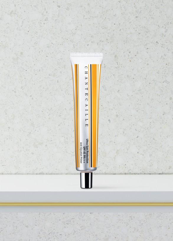 ChantecailleUltra Sun Protection SPF 45/PA 40 ml