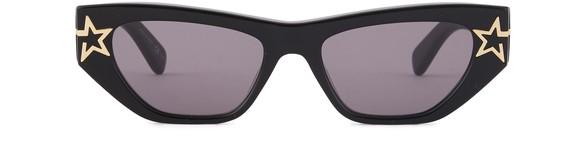 STELLA MCCARTNEYStars sunglasses