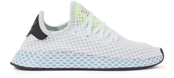 Deerupt Runner W sneakers