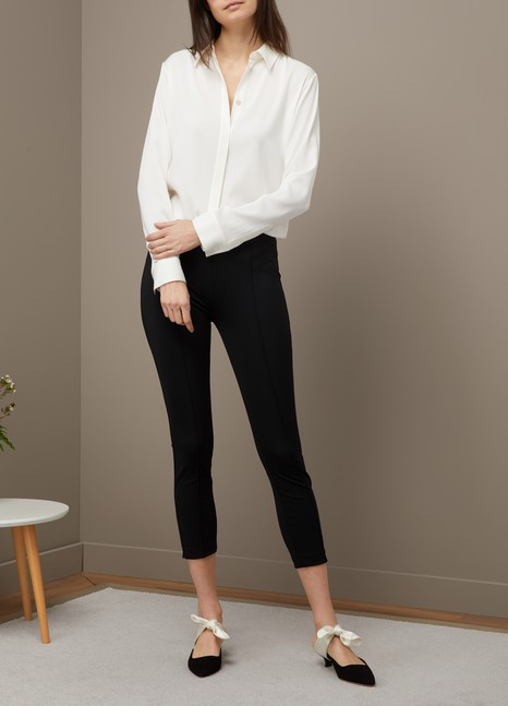 The Row Pantalon Andir