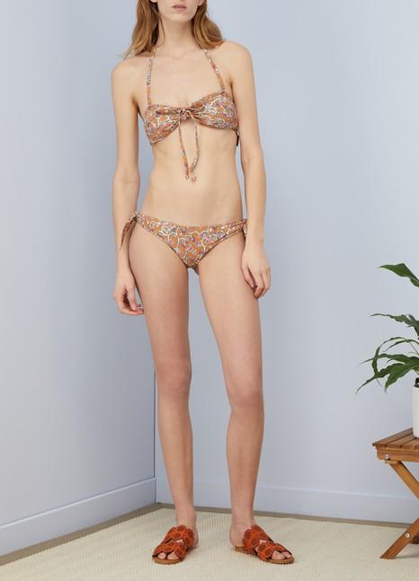 Isabel Marant EtoileHaut de bikini Starla