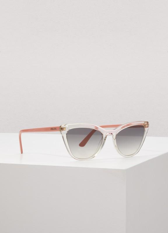 22856777f9 Prada. Sunglasses