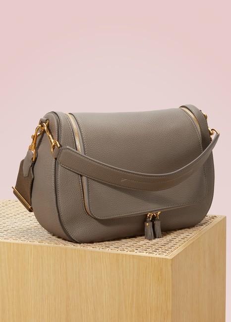 Anya HindmarchVere Maxi Satchel Bag