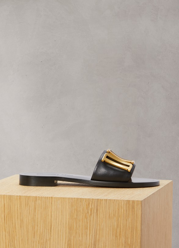 a447e41b7deb Women s Dio(r)evolution mules