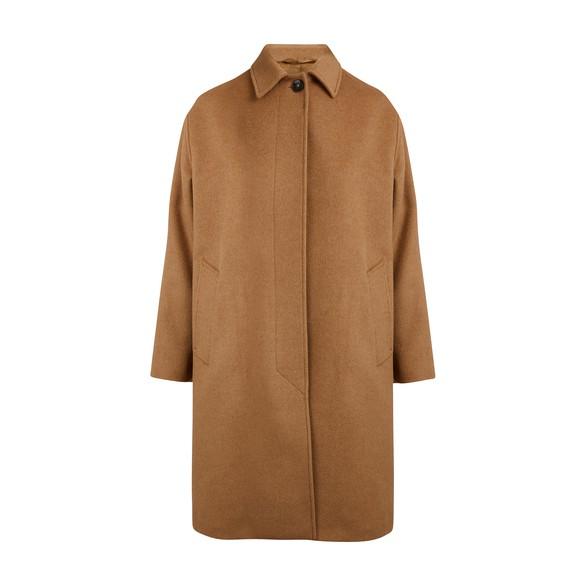 OFFICINE GENERALELouisa coat
