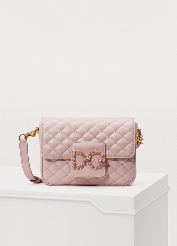 Dolce & GabbanaPetit sac Millenials
