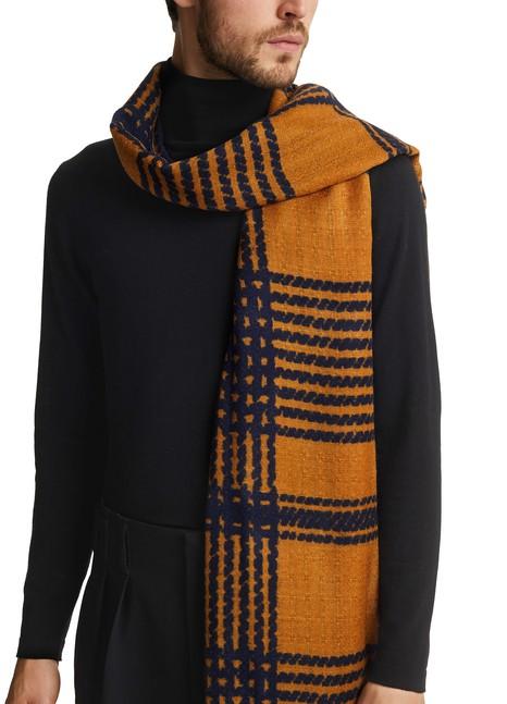 EPICEWool scarf 90 x 200