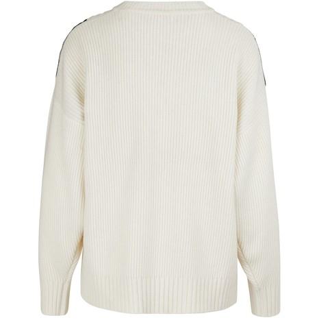 SEE BY CHLOEWool blend jumper