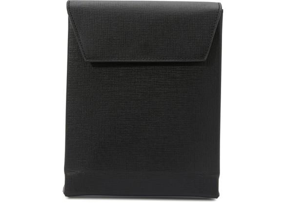 BALENCIAGAShopping Envelope clutch
