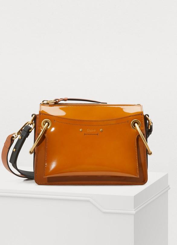 ChloéRoy shoulder bag