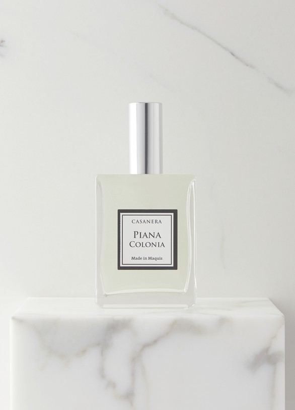 CasaneraEau de parfum Piana Colonia 100 ml