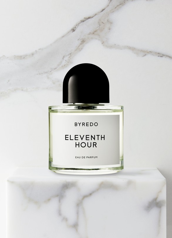 Byredo Eleventh Hour Eau de parfum 100 ml