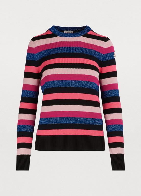 Moncler Knitwear women s  9fb2a0cfe