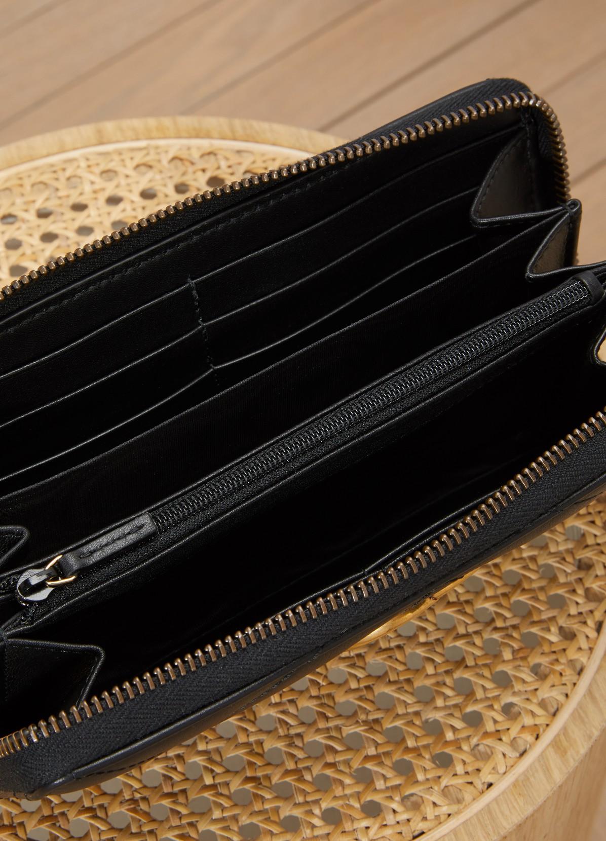 gucci keychain wallet. gucci gg marmont zip around wallet gucci keychain