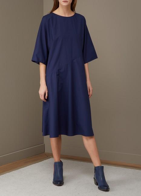 Sofie d'HooreDevotion cotton dress