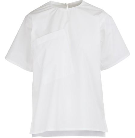 Sofie D'hoore Beggining blouse
