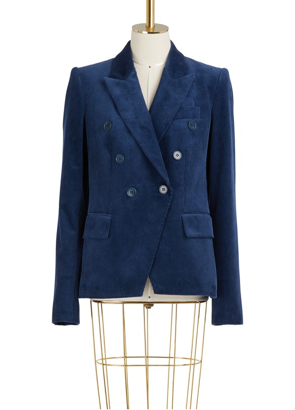 STELLA MCCARTNEYCrossover jacket