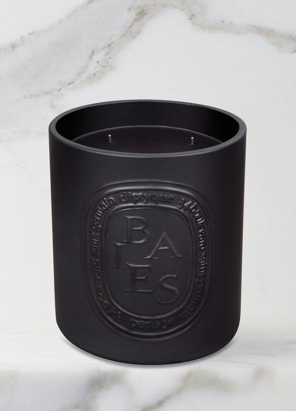 DiptyqueBougie géante parfumée Baies 1500 g