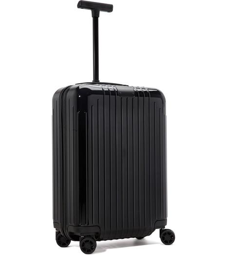 RIMOWABagage Essential Lite Cabin S
