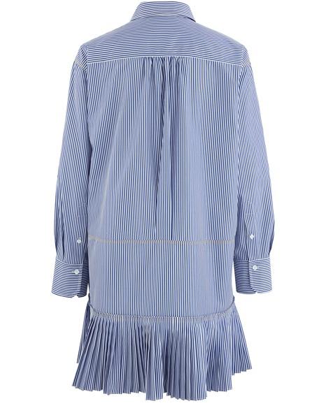 CHLOECotton dress