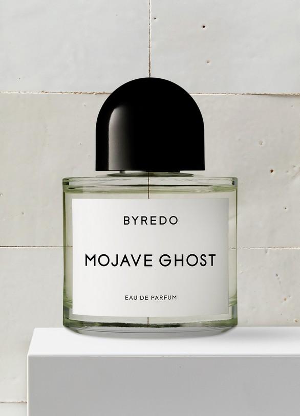 BYREDOEau de parfum Mojave Ghost 100 ml