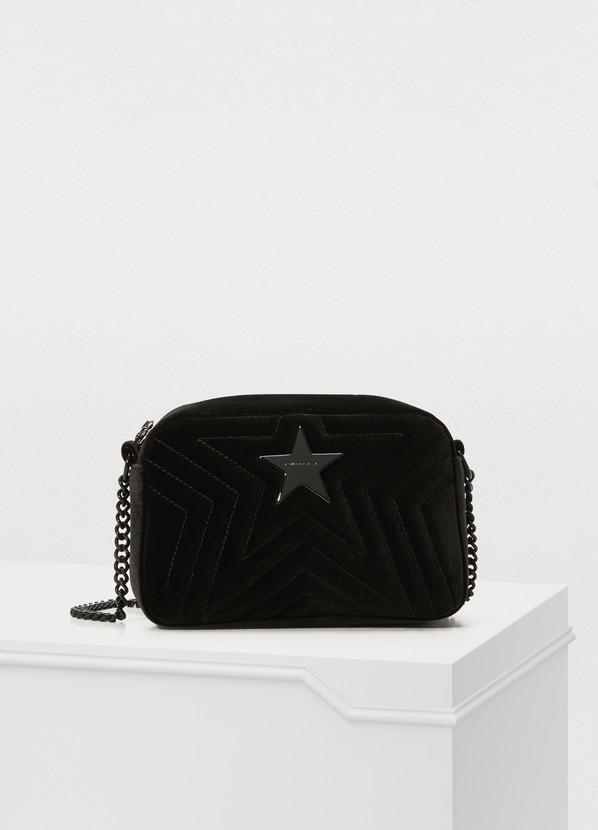 Stella McCartney Stella Star mini bag Stella McCartney Stella Star mini bag  ... 4d689d014193e