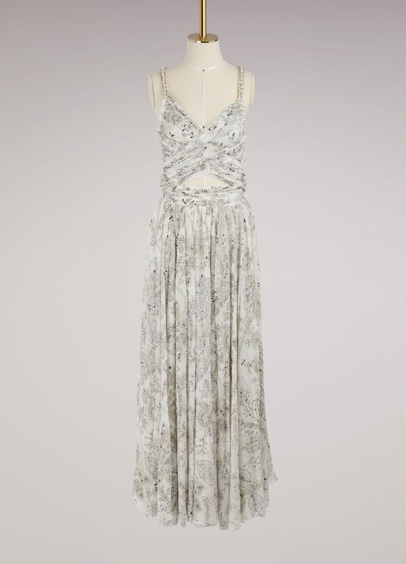 EtroSleeveless dress