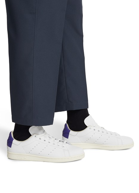 adidas OriginalsBaskets Stan Smith