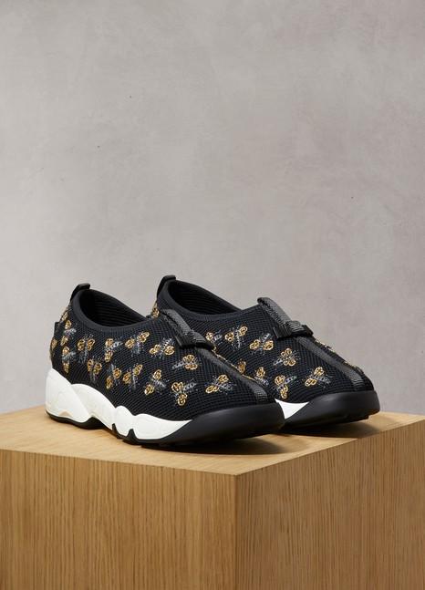 DiorSneakers Dior Fusion