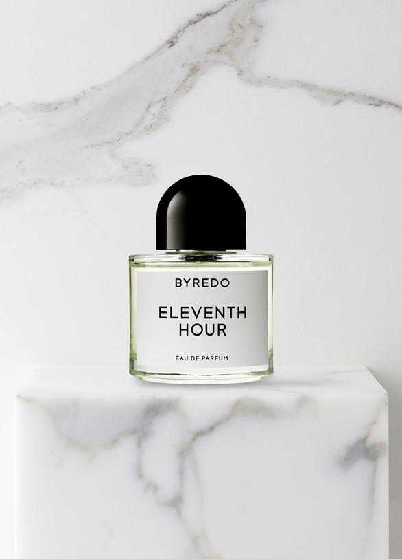ByredoEleventh Hour Eau de parfum 50 ml