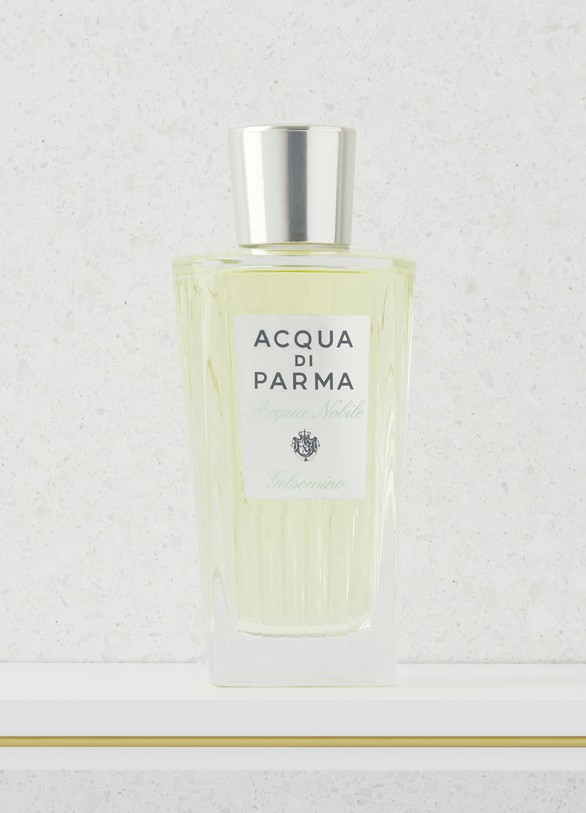 Acqua Di ParmaEau de toilette Acqua Nobile Gelsomino 125 ml