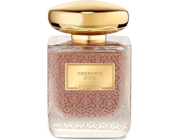 BY TERRY Eau de toilette Terryfic Oud l'eau 100 ml