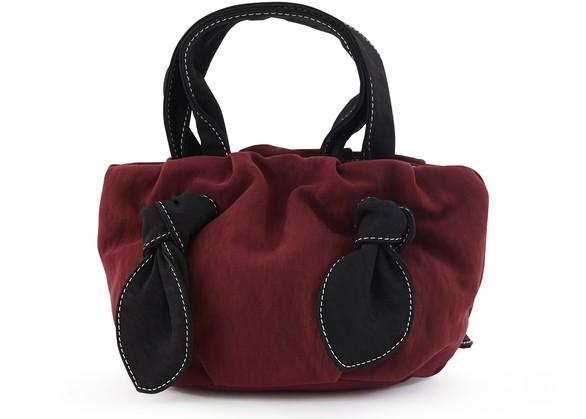 STAUDRonne handbag