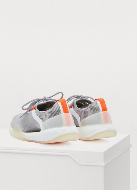 2c66d1a0b48d0c adidas by Stella McCartney Pure Boost XTR 3.0.S sneakers