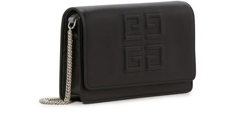 GIVENCHY4G wallet bag