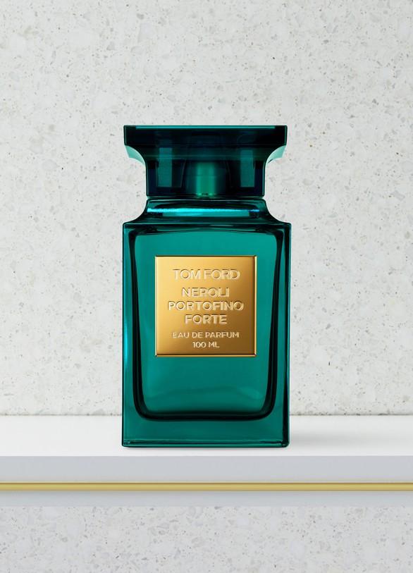 Tom FordEau de Parfum Neroli Portofino Forte 100 ml