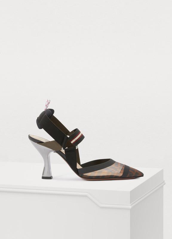 18ebc031eff803 Escarpins femme | Chaussures | 24S
