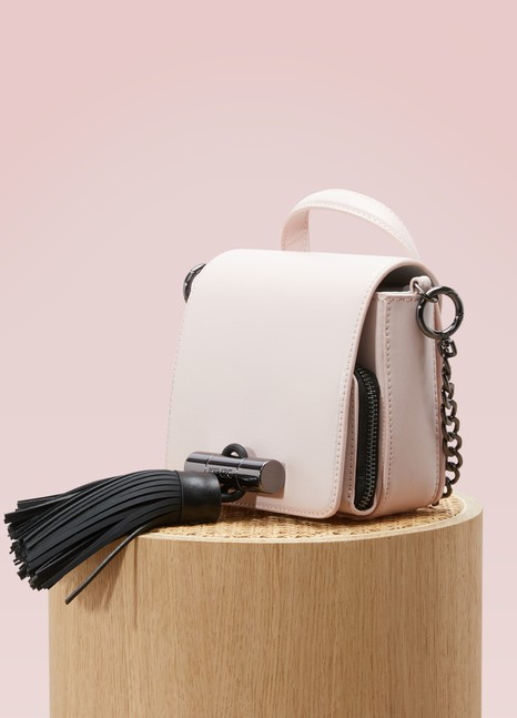 KenzoSailor Mini Bag