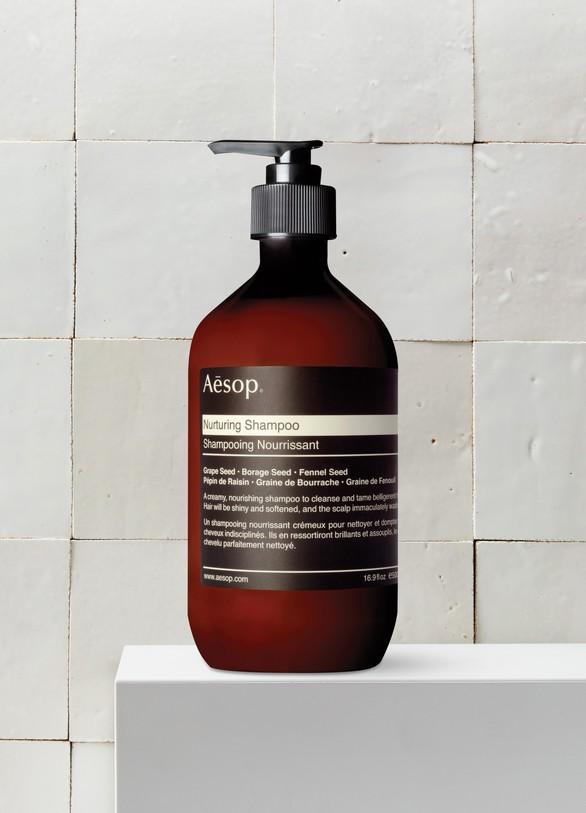 AesopNurturing Shampoo