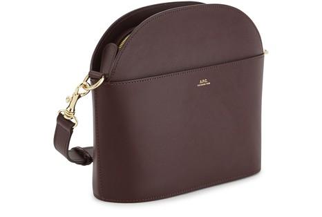 A.P.C.Gabriella bag