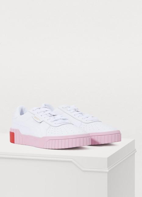 PumaCali Fashion sneakers